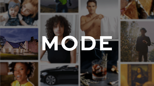 mode-media-close-hed-2016