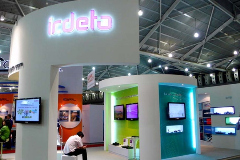 irdeto_trade_show_web_portfolio
