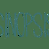 Escribiendo una sinopsis