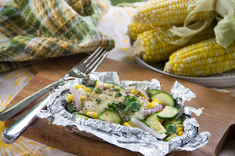 Coconut-Lime-Fish-Pockets-for-the-Grill