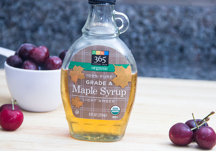 maple-syrup