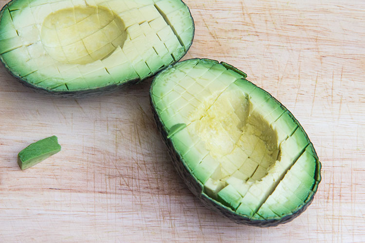 dicing-avocado
