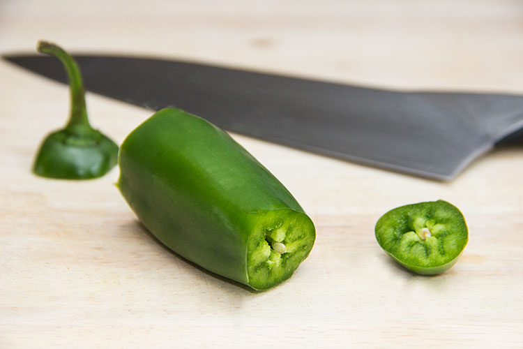 preparing-jalapeno-pepper