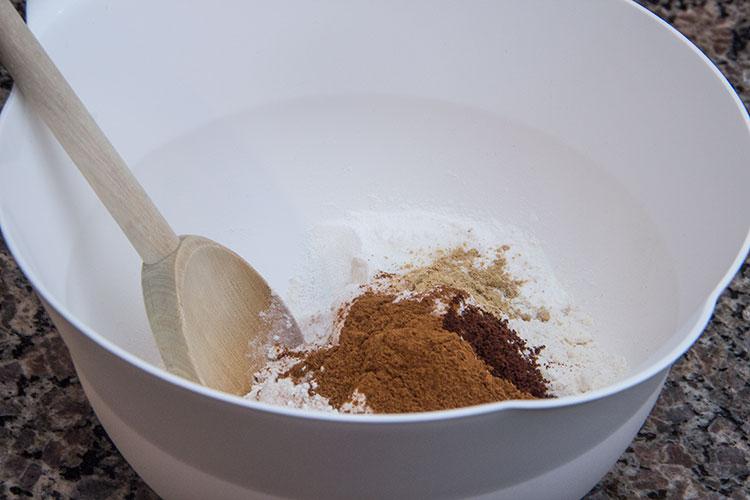 mixing-dry-ingredients