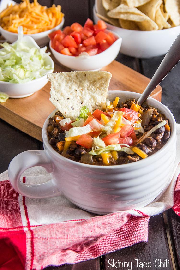Skinny-Taco-Tortilla-Chili