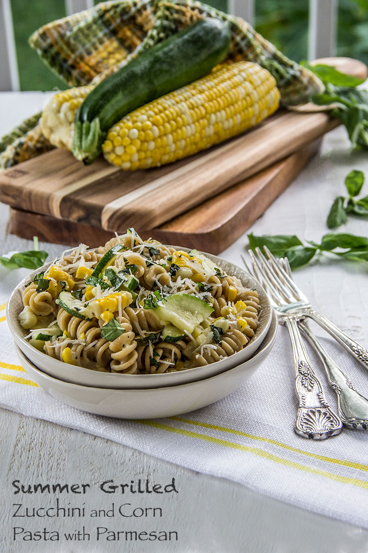 Summer-Grilled-Zucchini-and-Corn-Parmesan-Pasta