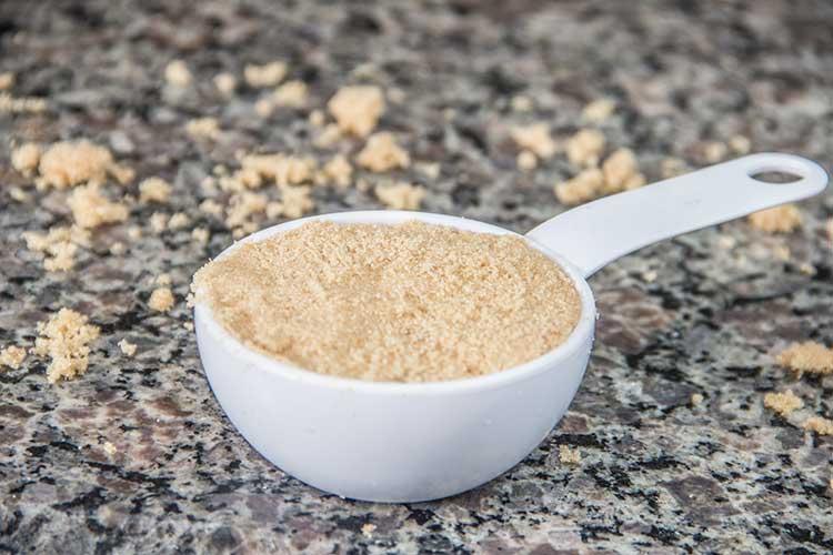 light-brown-sugar