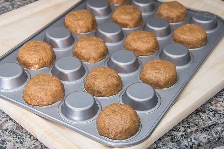 preparing-cookie-cups