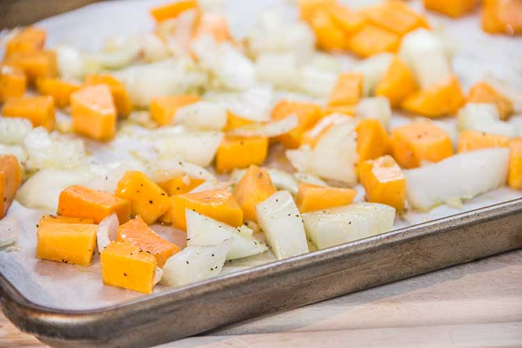 butternut-squash-and-onion