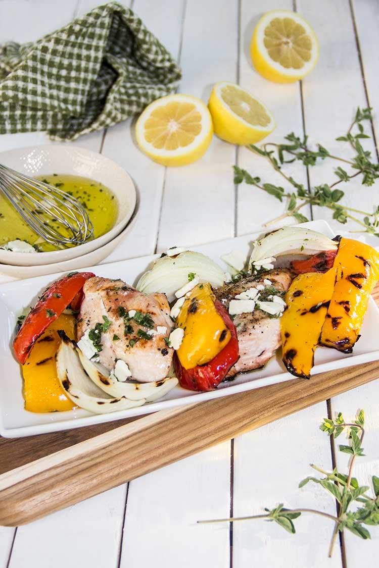 Easy-Greek-Herb-Lemon-Chicken-w-Feta