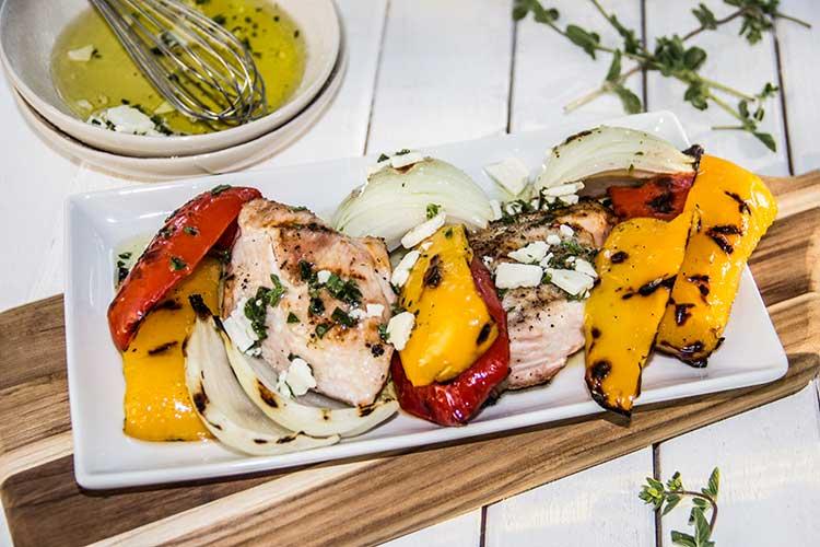 Easy-Greek-Herb-Lemon-Chicken-with-Feta