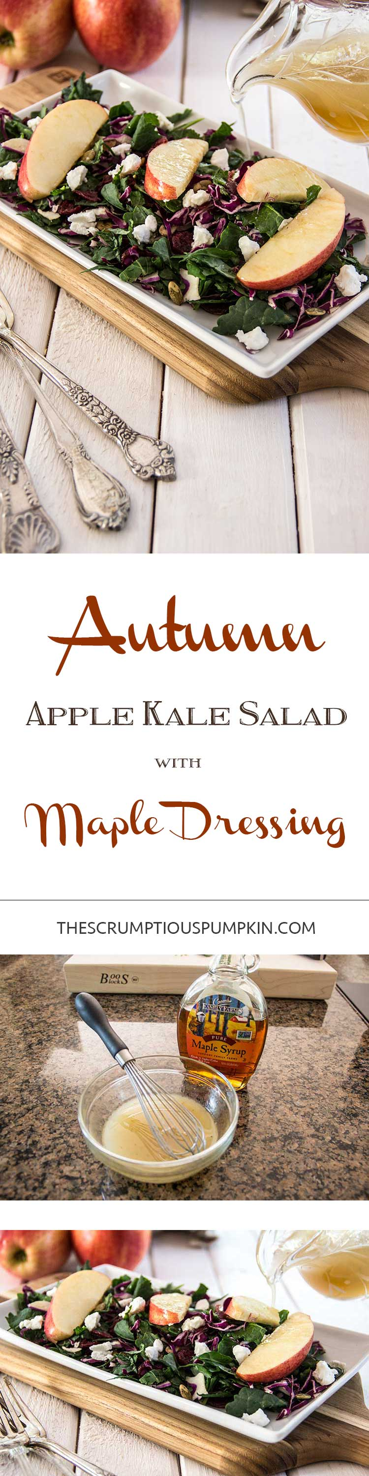 easy-autumn-apple-kale-salad-with-maple-dressing