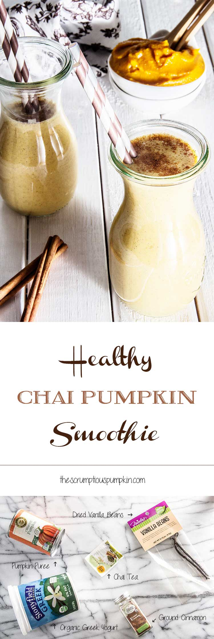 chai-pumpkin-smoothie-easy-to-make-with-five-ingredients