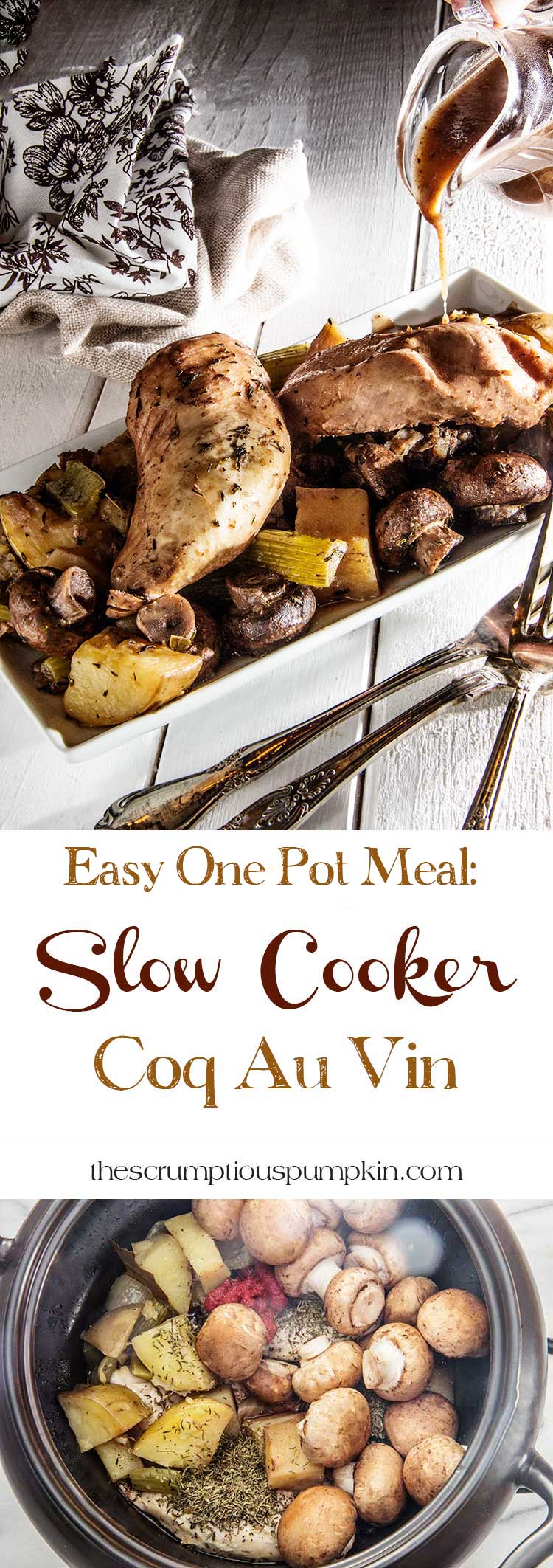 easy-one-pot-meal-slow-cooker-coq-au-vin