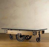 Furniture | je ne sais blog