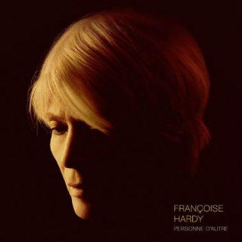 Resultado de imagen de Françoise Hardy - Personne d'Autre