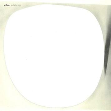 """Resultado de imagen de Wilco - Ode to Joy"""""""