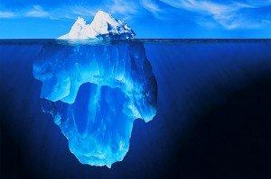 iceberg_Clevenger