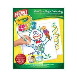 crayola-album-de-dessins-color-wonder-pages-blanches-117675-1-600