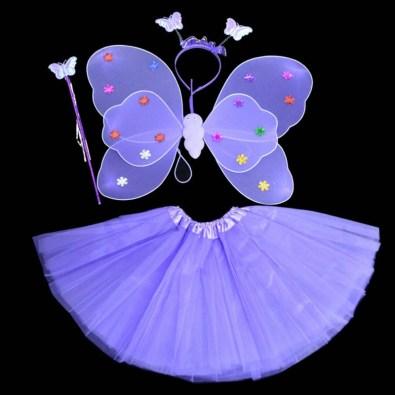 fee-papillon