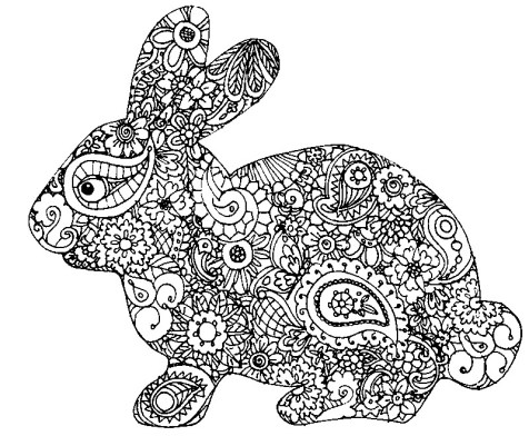 coloriage-adulte-paques-g-5