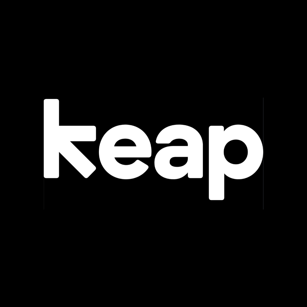 Certified Keap Partner in Texas