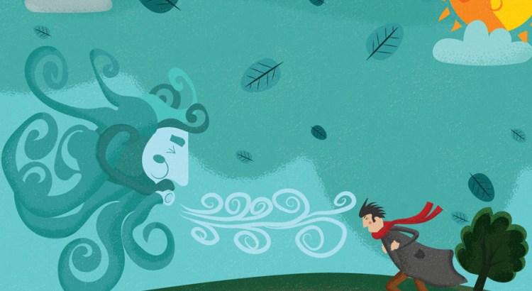 4-WindBlowingHard illustrated by Jennifer Farley