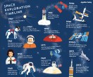 Astronaut-Academy-Space-Exploration-Poster---Jennifer-Farley