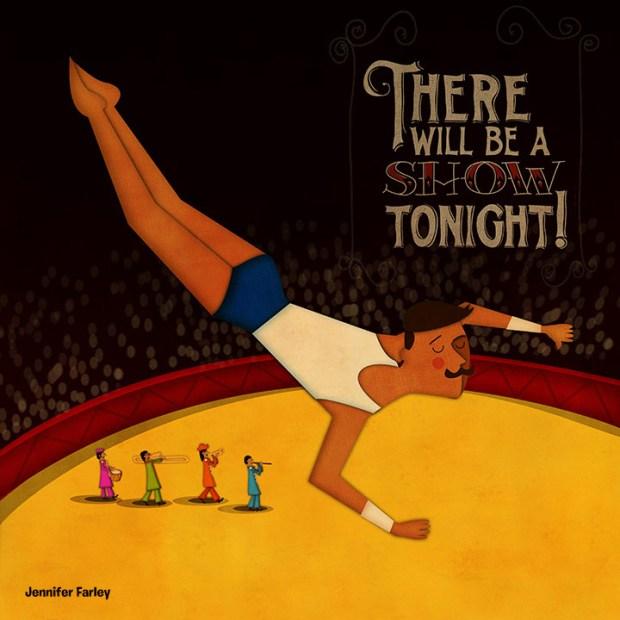 Illustrated-Beatles-Jennifer-Farley-Mr-Kite