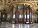 The Grand Rotunda