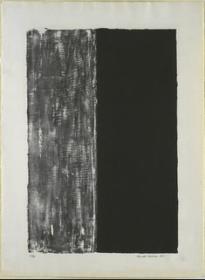 barnett-newman-untitled-1961