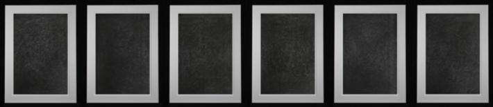 perfect-grey-by-jo-motyka