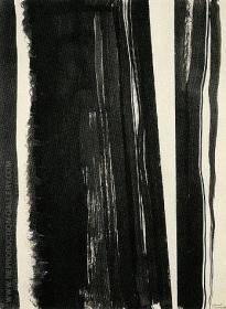 untitled-1945-17-by-barnett-newman