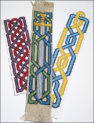 bookmarks-and-banners.jpg