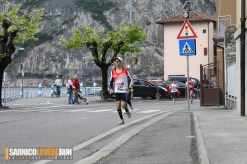 2012 - Sarnico Lovere Run 02