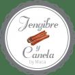 cropped-jengibre-y-canela-2.png