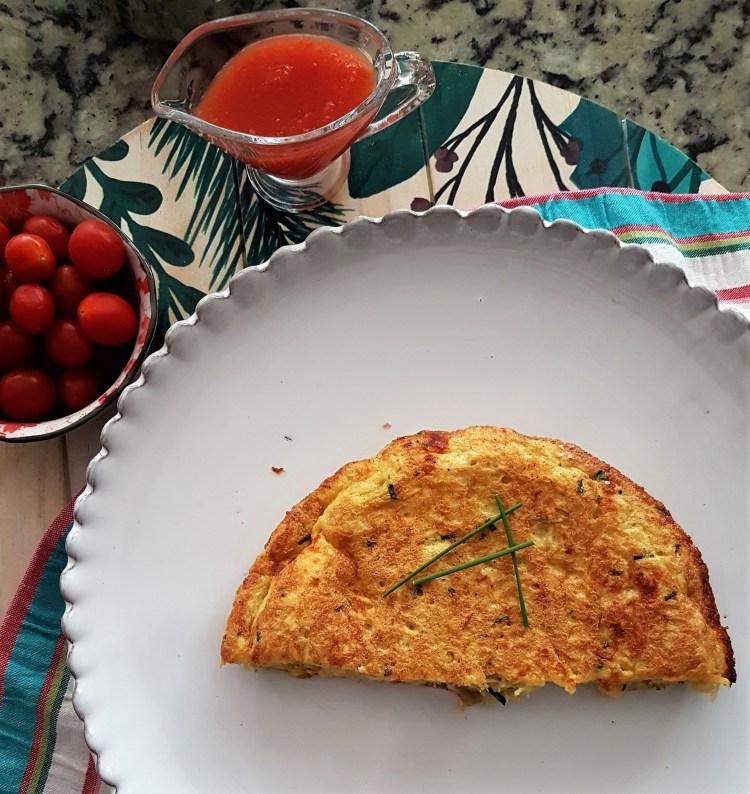Omelette de papa  queso.jpg