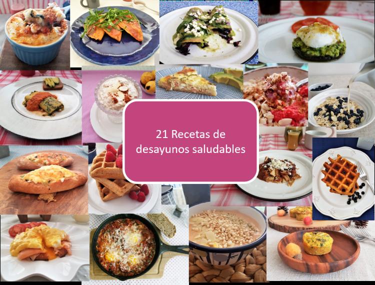 21 recetas de desayunos saludables.png
