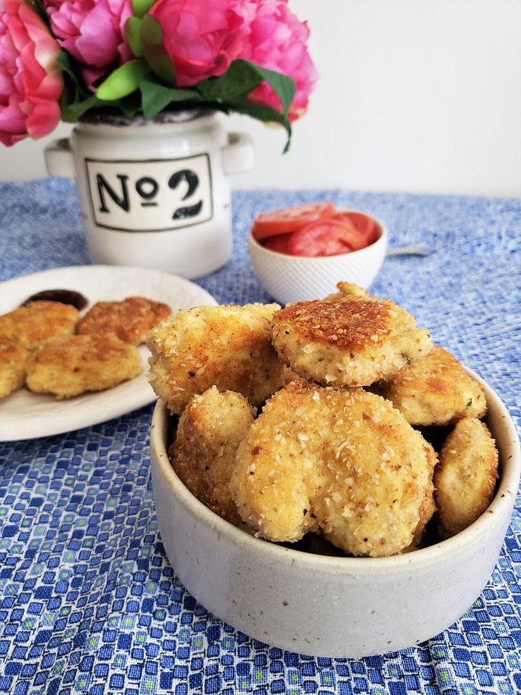 Nuggets de pollo caseros (2).jpg