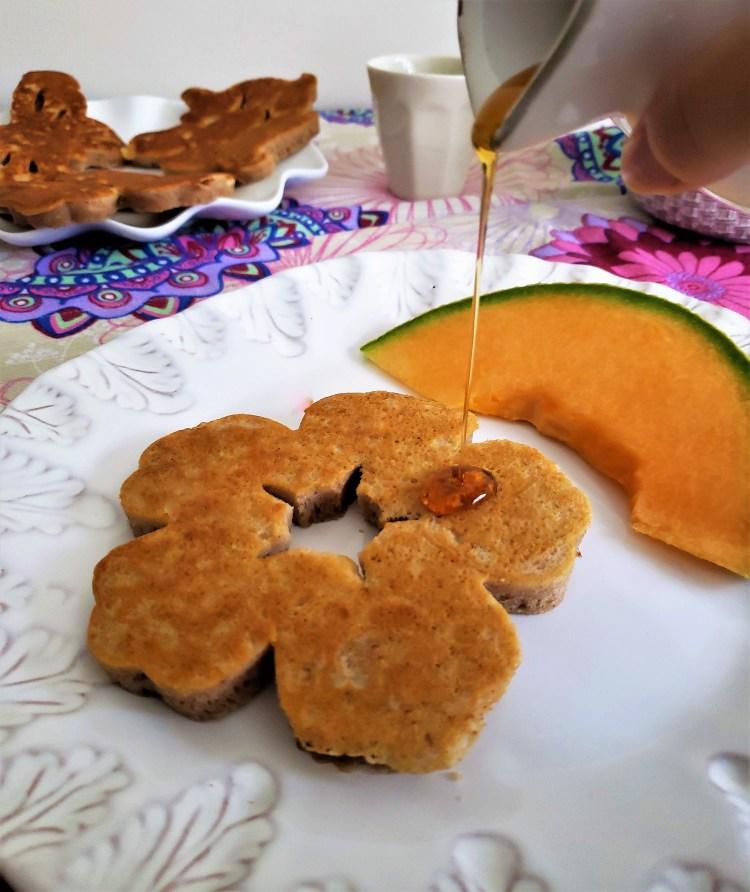 Hotcakes de nuez con mantequilla quemada 8.jpg