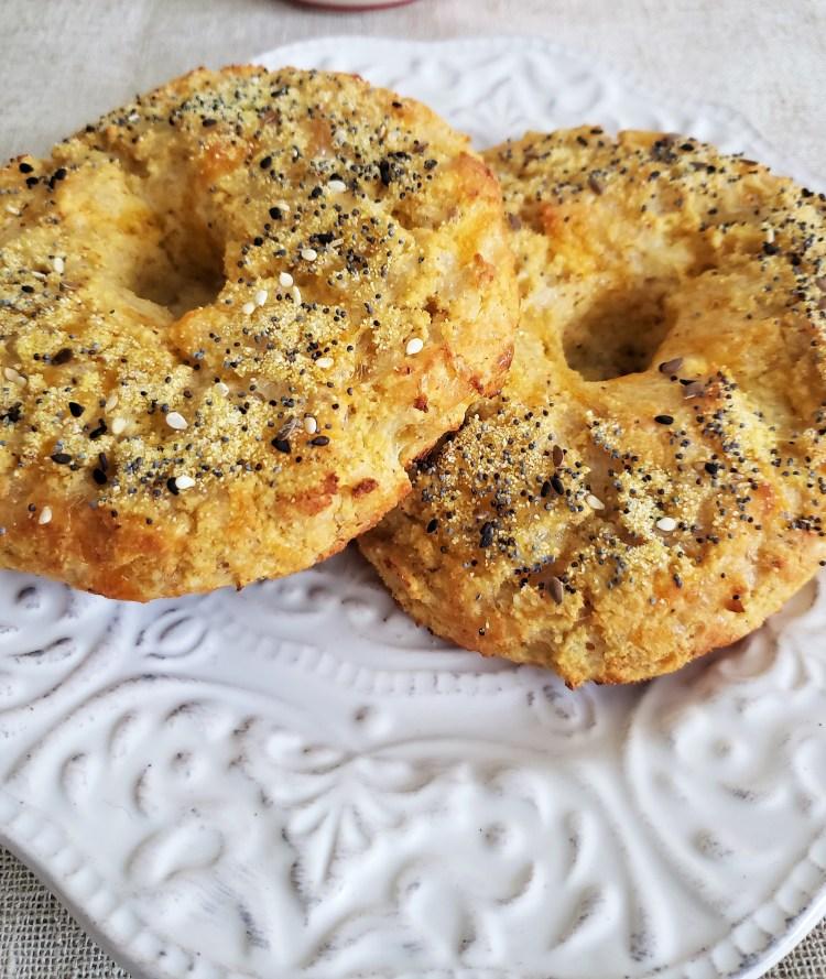 Pan de coliflor, coco y almendra (2).jpg