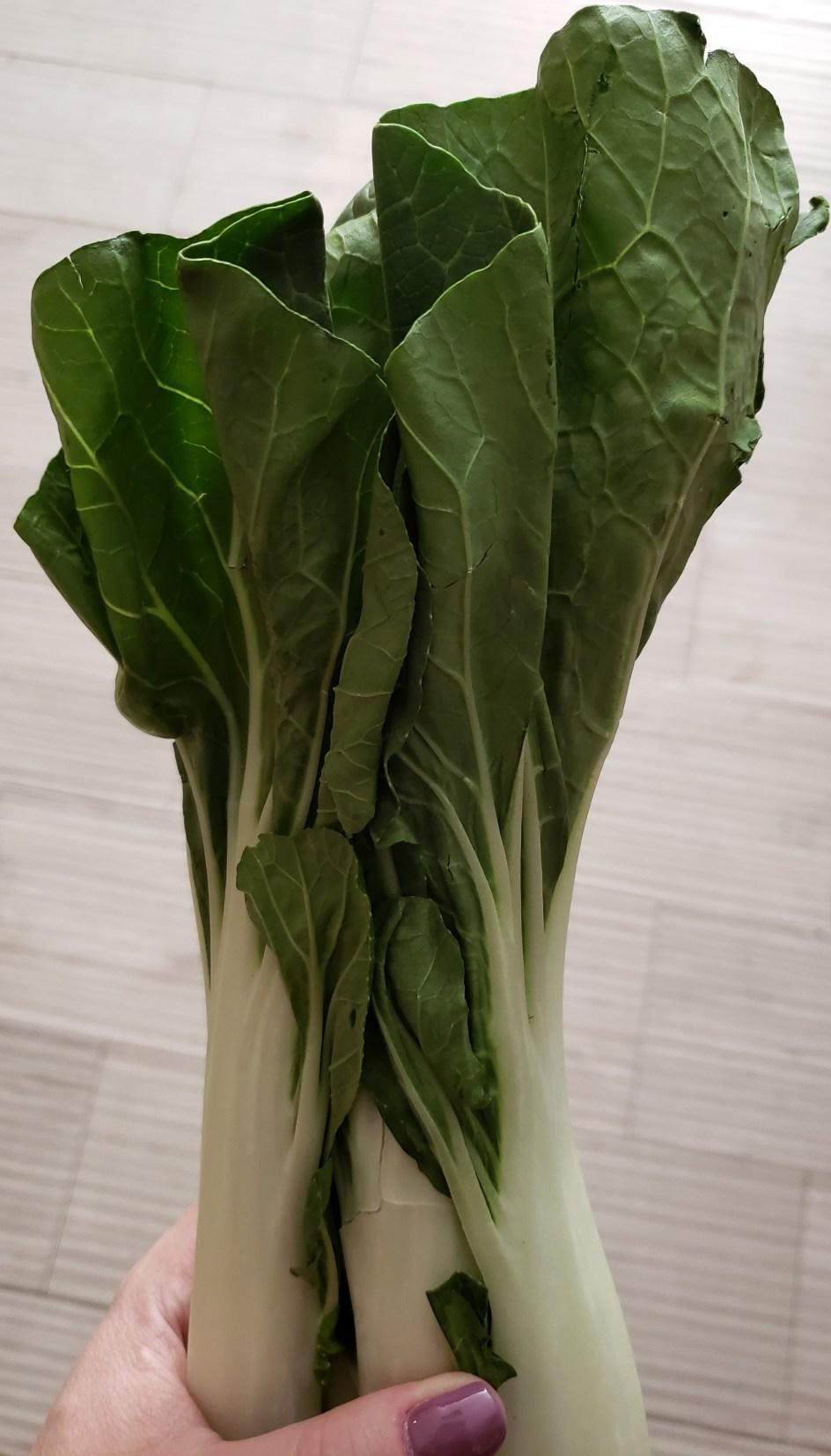 Stir fry de bok choy y hongos (2).jpg