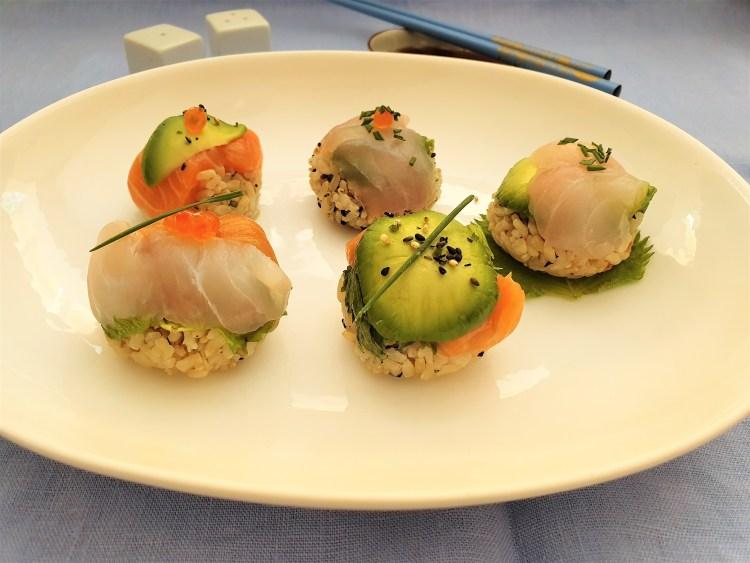 Bolitas de sushi (4).jpg
