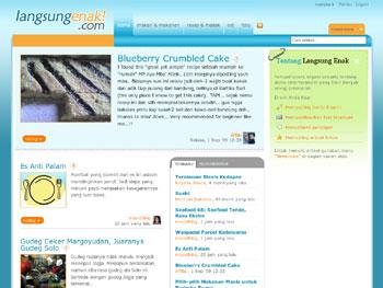 LangsungEnak.com