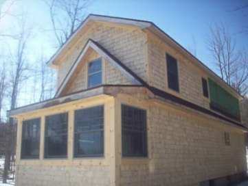Western Maine Roofing-116033