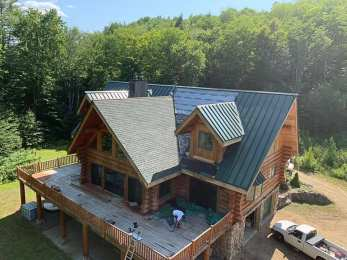 Western Maine Roofing--16