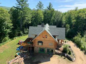 Western Maine Roofing--18