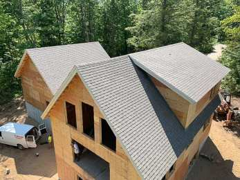 Western Maine Roofing--20