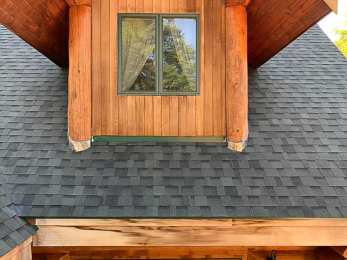 Western Maine Roofing--24