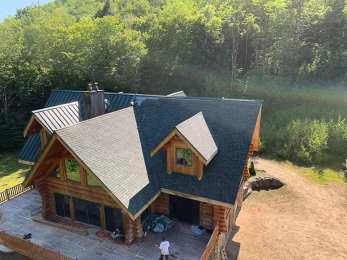 Western Maine Roofing--25